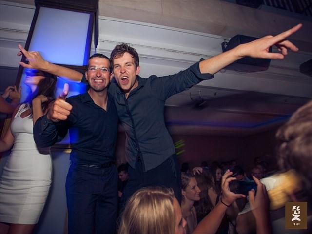 https://www.gaesteliste030.de/Partyfoto #22 Felix Berlin vom 12.07.2013