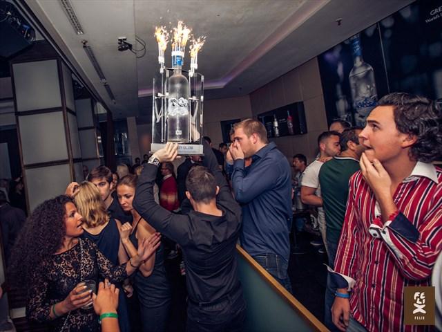 https://www.gaesteliste030.de/Partyfoto #9 Felix Berlin vom 12.07.2013