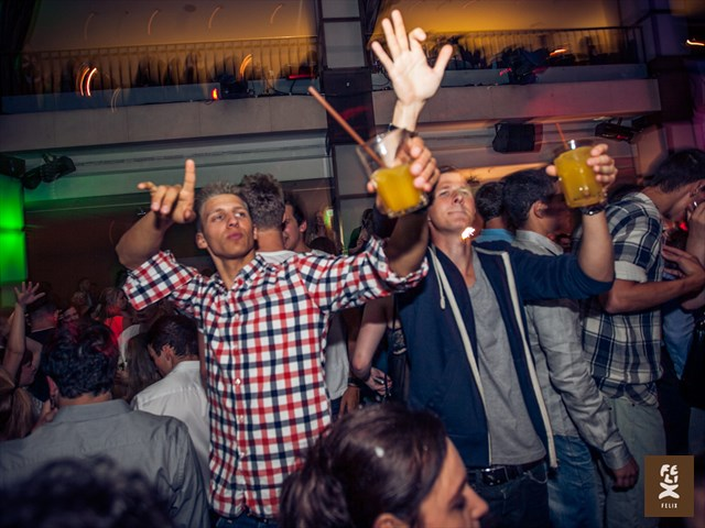 https://www.gaesteliste030.de/Partyfoto #24 Felix Berlin vom 12.07.2013