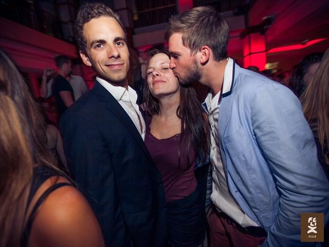https://www.gaesteliste030.de/Partyfoto #75 Felix Berlin vom 12.07.2013