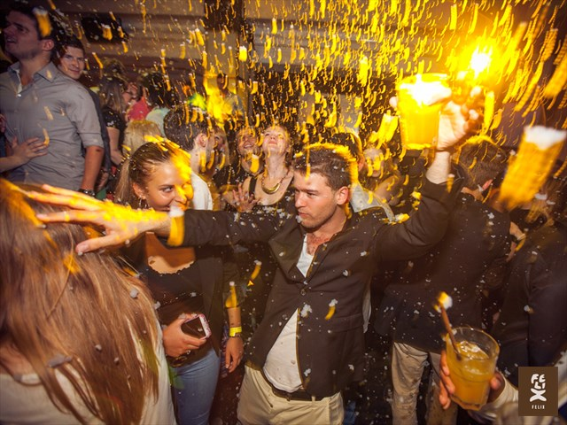 https://www.gaesteliste030.de/Partyfoto #13 Felix Berlin vom 12.07.2013
