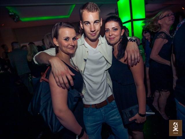https://www.gaesteliste030.de/Partyfoto #72 Felix Berlin vom 12.07.2013