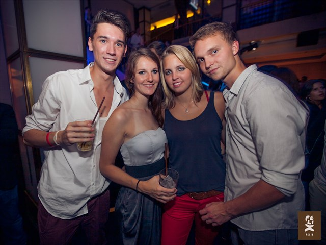 https://www.gaesteliste030.de/Partyfoto #79 Felix Berlin vom 12.07.2013