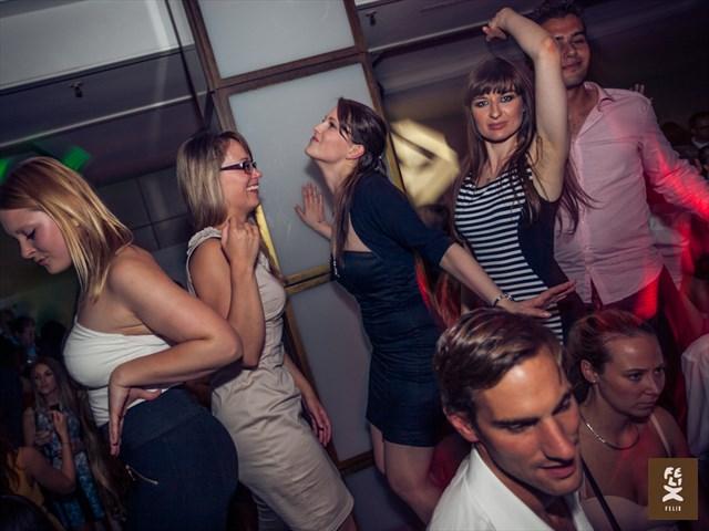 https://www.gaesteliste030.de/Partyfoto #37 Felix Berlin vom 12.07.2013