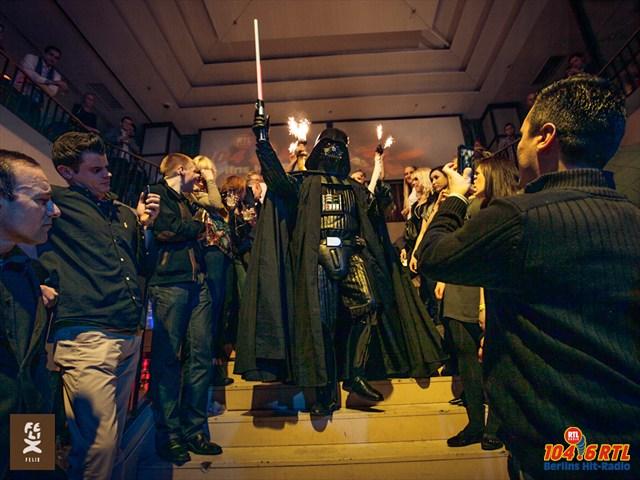 https://www.gaesteliste030.de/Partyfoto #7 Felix Berlin vom 07.03.2013