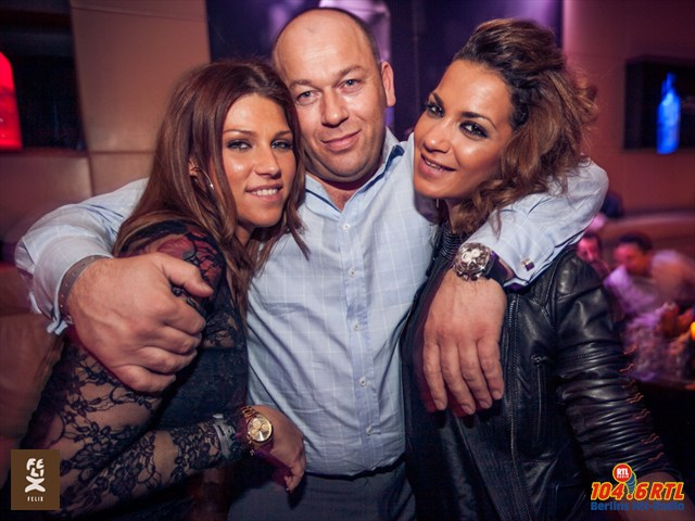 https://www.gaesteliste030.de/Partyfoto #8 Felix Berlin vom 07.03.2013