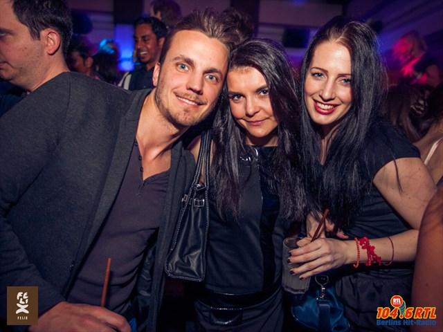 https://www.gaesteliste030.de/Partyfoto #1 Felix Berlin vom 07.03.2013
