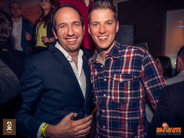 https://www.gaesteliste030.de/Partyfoto #9 Felix Berlin vom 07.03.2013