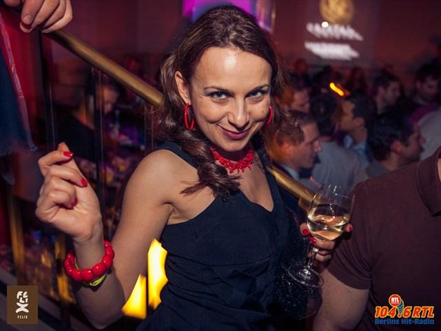 https://www.gaesteliste030.de/Partyfoto #27 Felix Berlin vom 07.03.2013