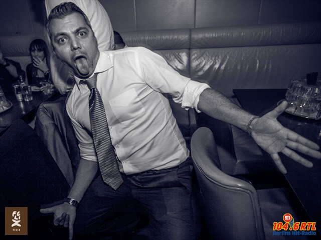 https://www.gaesteliste030.de/Partyfoto #35 Felix Berlin vom 07.03.2013