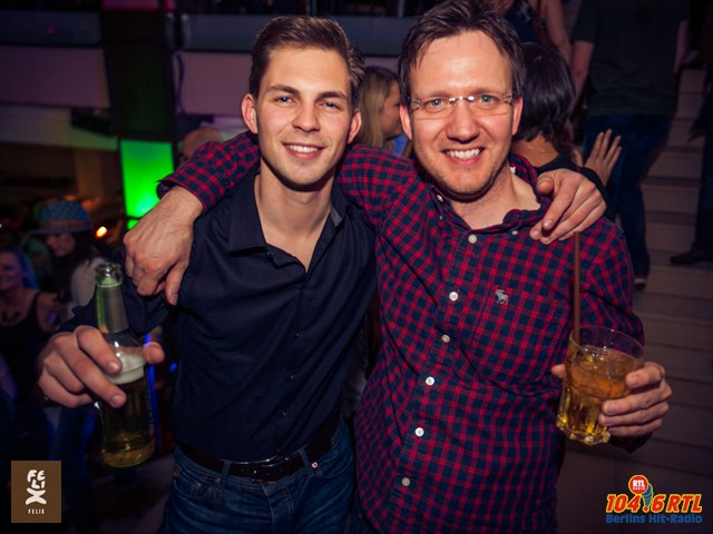 https://www.gaesteliste030.de/Partyfoto #77 Felix Berlin vom 07.03.2013