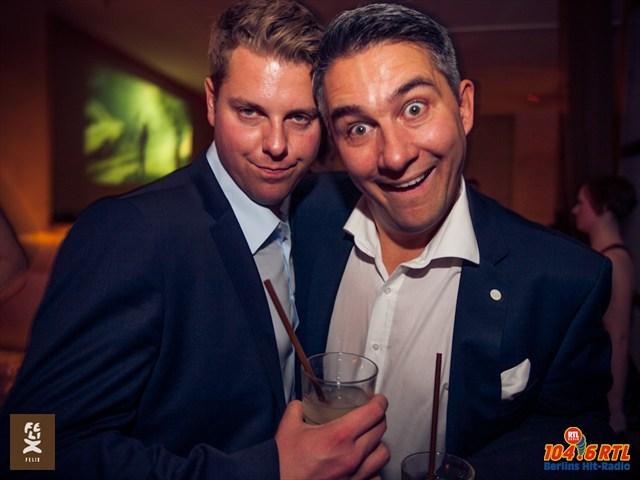 https://www.gaesteliste030.de/Partyfoto #12 Felix Berlin vom 07.03.2013