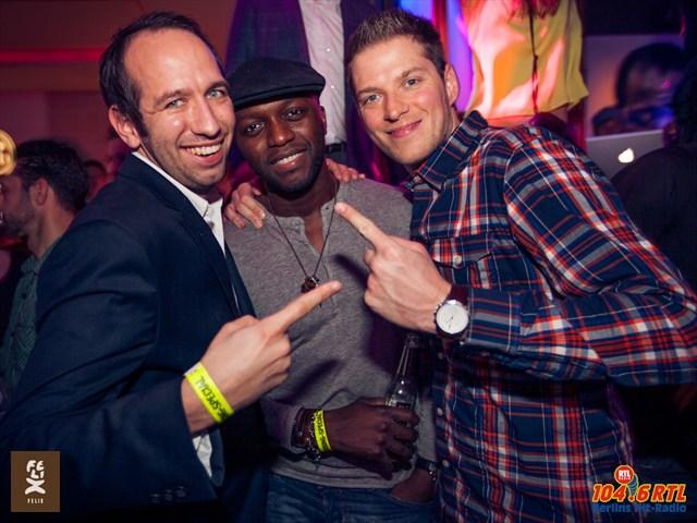 https://www.gaesteliste030.de/Partyfoto #28 Felix Berlin vom 07.03.2013