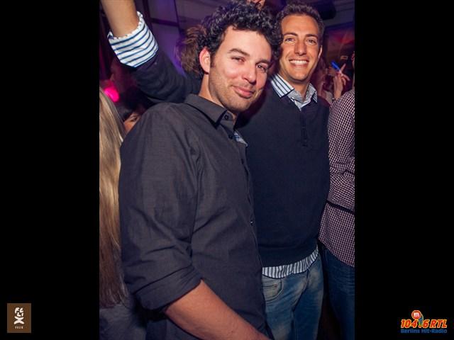 https://www.gaesteliste030.de/Partyfoto #44 Felix Berlin vom 07.03.2013