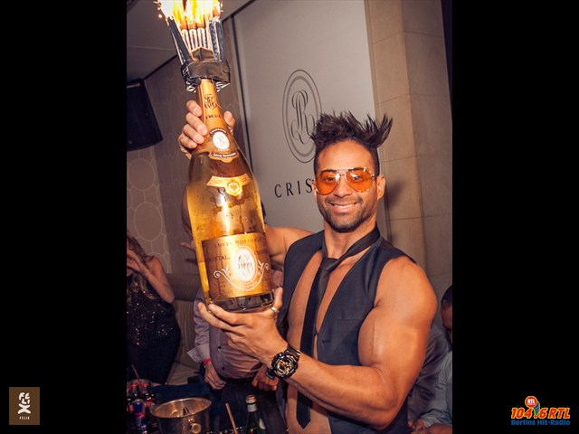https://www.gaesteliste030.de/Partyfoto #59 Felix Berlin vom 07.03.2013