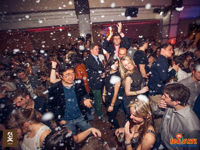 https://www.gaesteliste030.de/Partyfoto #66 Felix Berlin vom 07.03.2013