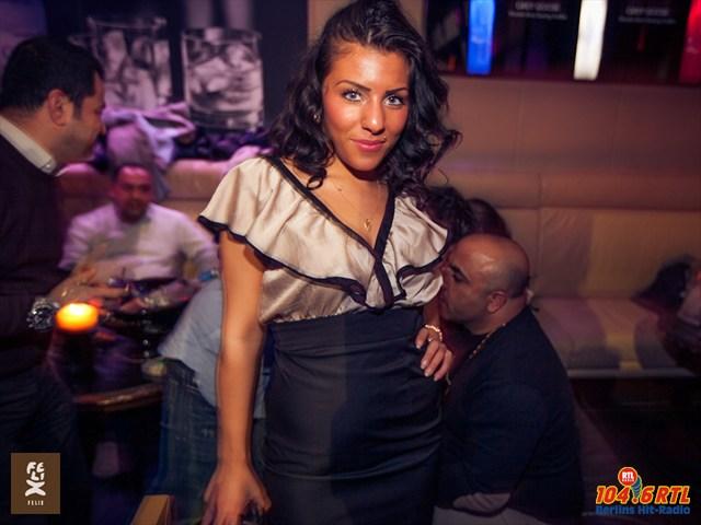 https://www.gaesteliste030.de/Partyfoto #89 Felix Berlin vom 07.03.2013