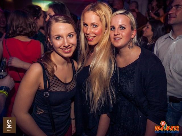 https://www.gaesteliste030.de/Partyfoto #93 Felix Berlin vom 07.03.2013