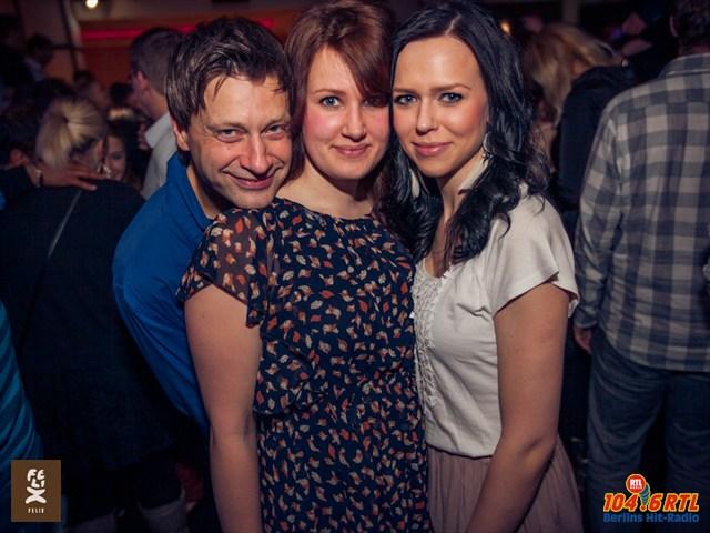 https://www.gaesteliste030.de/Partyfoto #48 Felix Berlin vom 07.03.2013