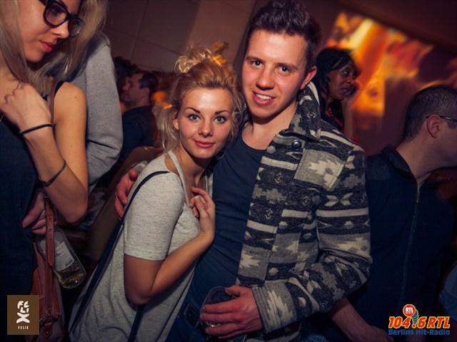https://www.gaesteliste030.de/Partyfoto #22 Felix Berlin vom 07.03.2013