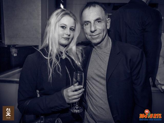 https://www.gaesteliste030.de/Partyfoto #72 Felix Berlin vom 07.03.2013