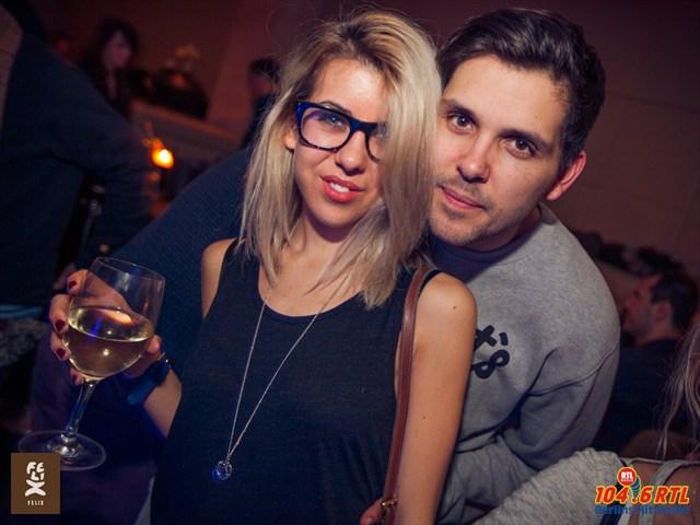 https://www.gaesteliste030.de/Partyfoto #86 Felix Berlin vom 07.03.2013