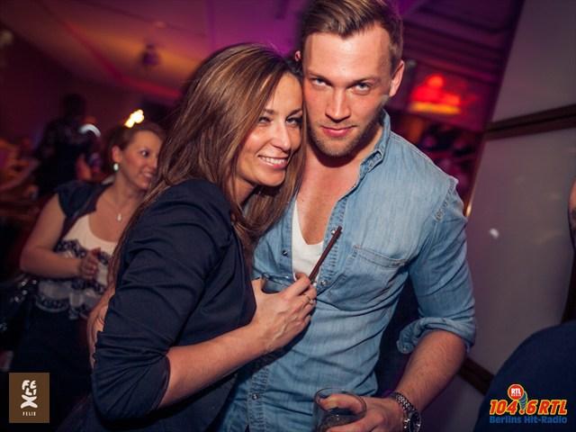 https://www.gaesteliste030.de/Partyfoto #42 Felix Berlin vom 07.03.2013