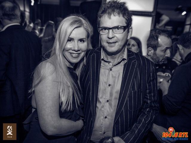 https://www.gaesteliste030.de/Partyfoto #53 Felix Berlin vom 07.03.2013
