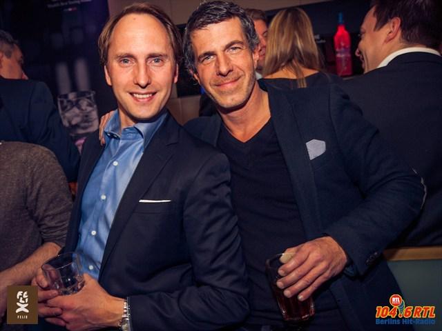 https://www.gaesteliste030.de/Partyfoto #4 Felix Berlin vom 07.03.2013