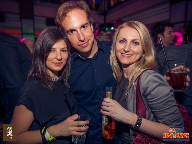 https://www.gaesteliste030.de/Partyfoto #50 Felix Berlin vom 07.03.2013