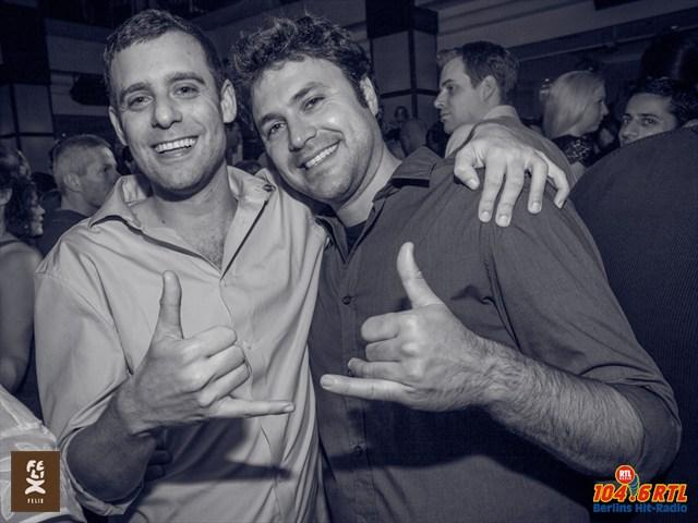 https://www.gaesteliste030.de/Partyfoto #14 Felix Berlin vom 07.03.2013