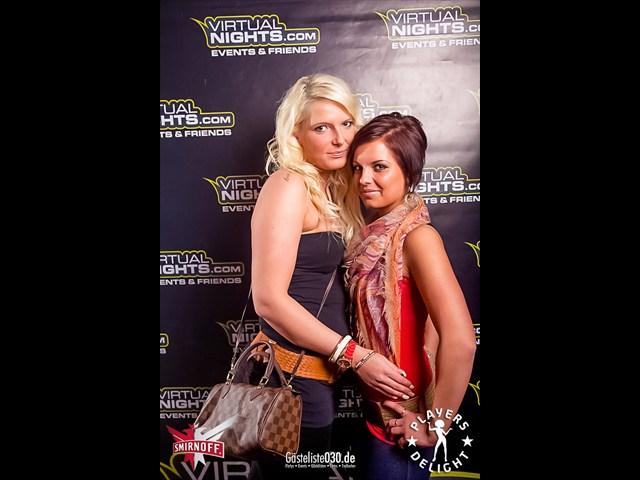 https://www.gaesteliste030.de/Partyfoto #28 Arena Berlin vom 24.11.2012