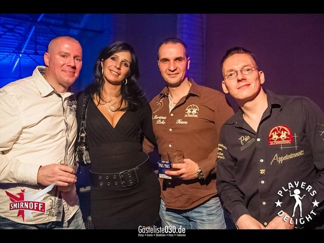 https://www.gaesteliste030.de/Partyfoto #62 Arena Berlin vom 24.11.2012