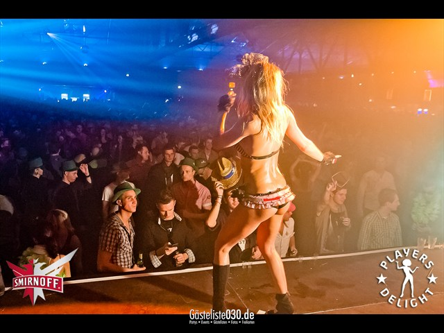 https://www.gaesteliste030.de/Partyfoto #54 Arena Berlin vom 24.11.2012