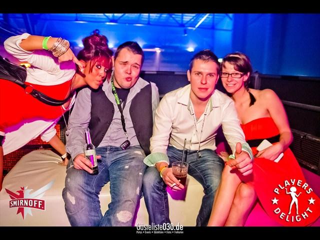 https://www.gaesteliste030.de/Partyfoto #164 Arena Berlin vom 24.11.2012