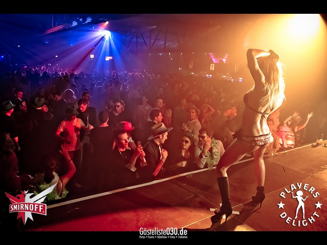 https://www.gaesteliste030.de/Partyfoto #99 Arena Berlin vom 24.11.2012
