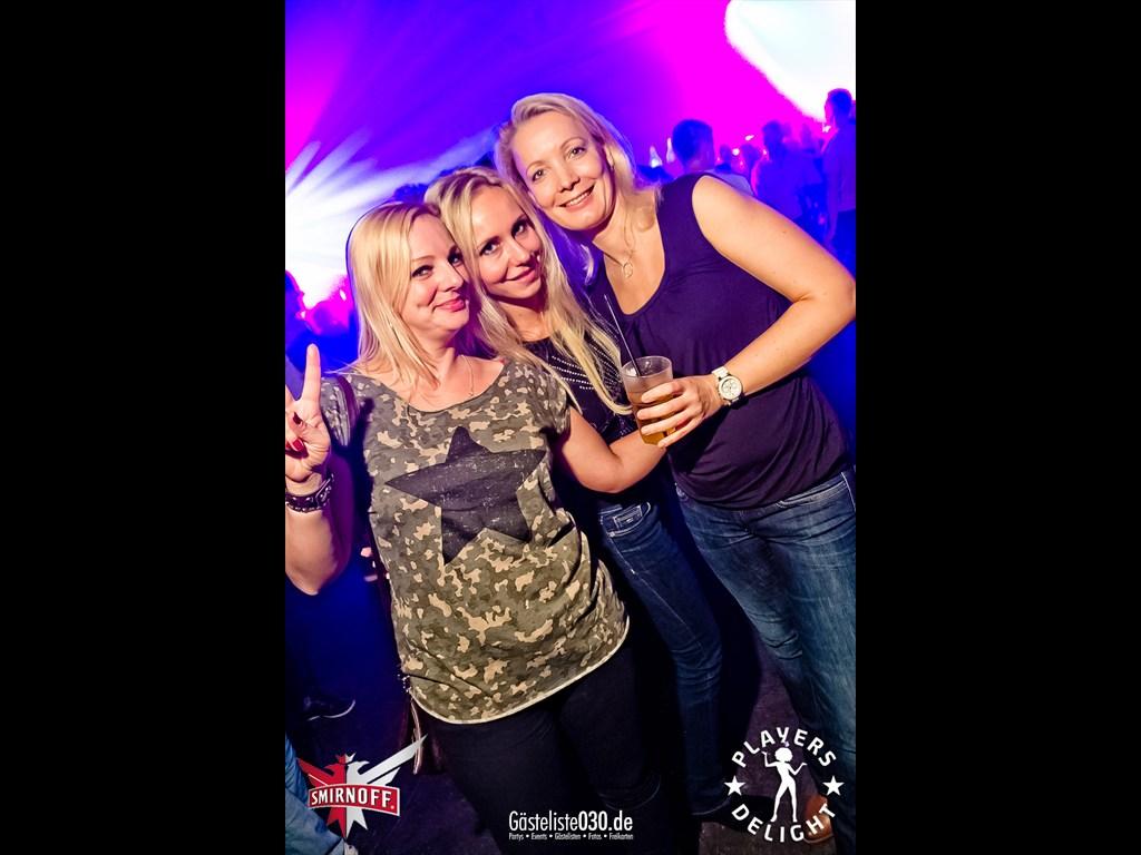 Partyfoto #49 Arena 24.11.2012 Players Delight *Europas größte Sportlerparty feiert Geburtstag*