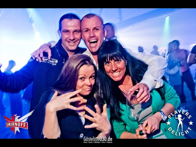 https://www.gaesteliste030.de/Partyfoto #12 Arena Berlin vom 24.11.2012