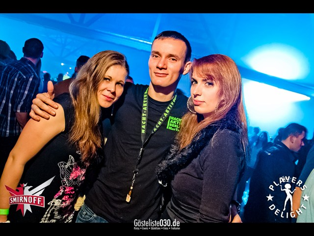 https://www.gaesteliste030.de/Partyfoto #21 Arena Berlin vom 24.11.2012