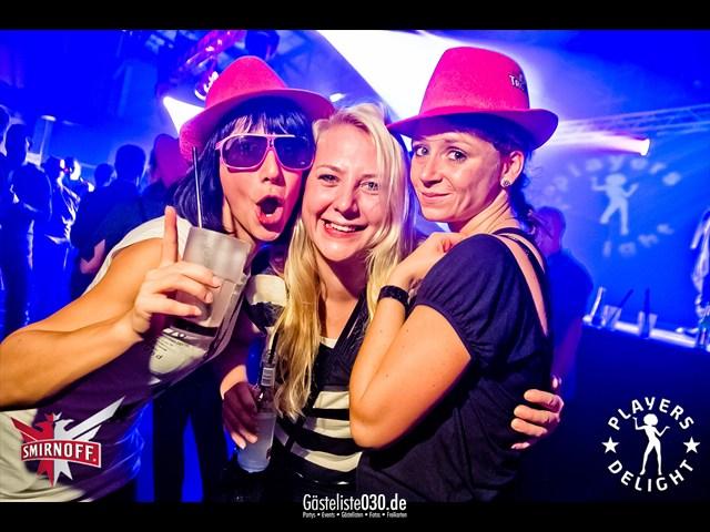 https://www.gaesteliste030.de/Partyfoto #31 Arena Berlin vom 24.11.2012