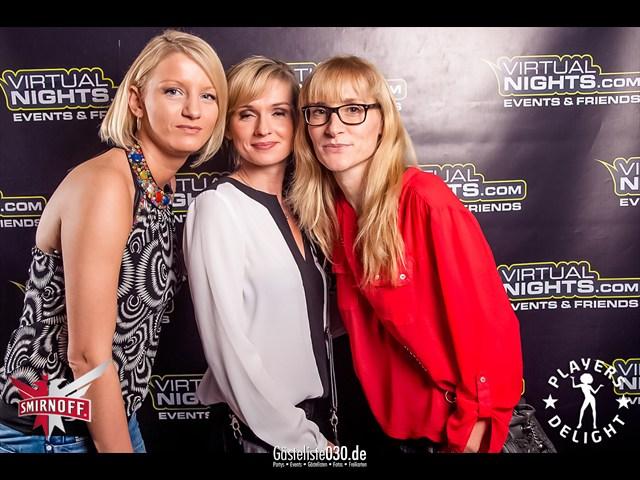 https://www.gaesteliste030.de/Partyfoto #112 Arena Berlin vom 24.11.2012
