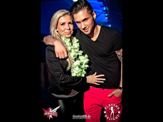 https://www.gaesteliste030.de/Partyfoto #20 Arena Berlin vom 24.11.2012