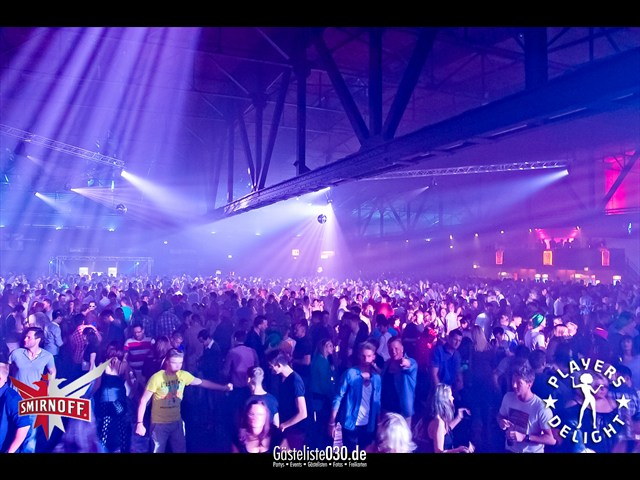 https://www.gaesteliste030.de/Partyfoto #58 Arena Berlin vom 24.11.2012
