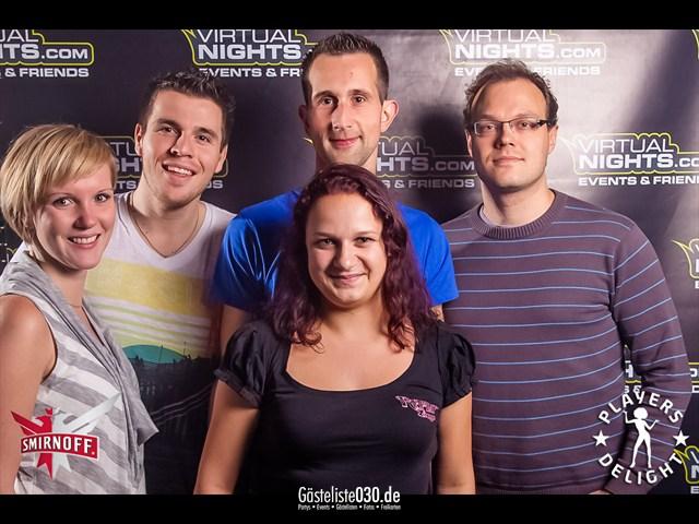 https://www.gaesteliste030.de/Partyfoto #71 Arena Berlin vom 24.11.2012