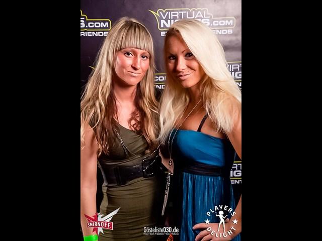 https://www.gaesteliste030.de/Partyfoto #85 Arena Berlin vom 24.11.2012