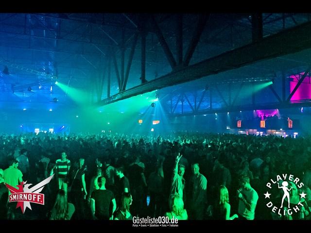 https://www.gaesteliste030.de/Partyfoto #6 Arena Berlin vom 24.11.2012