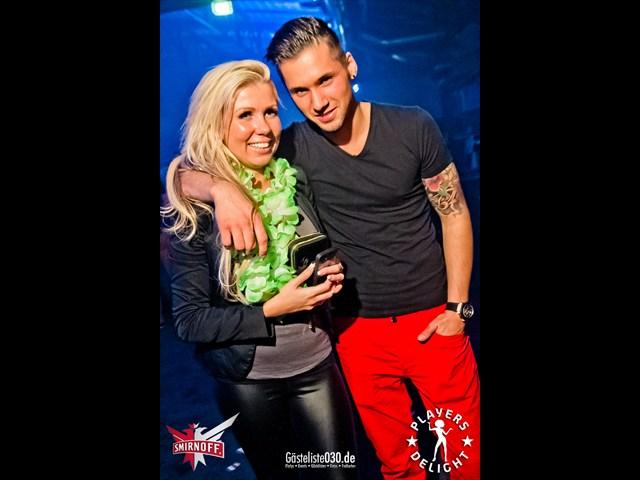 https://www.gaesteliste030.de/Partyfoto #65 Arena Berlin vom 24.11.2012