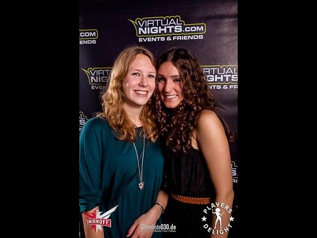 https://www.gaesteliste030.de/Partyfoto #114 Arena Berlin vom 24.11.2012