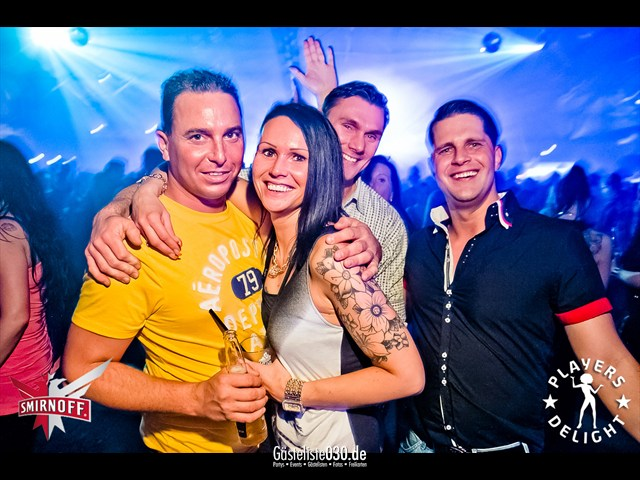 https://www.gaesteliste030.de/Partyfoto #106 Arena Berlin vom 24.11.2012