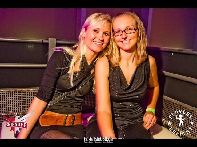 https://www.gaesteliste030.de/Partyfoto #43 Arena Berlin vom 24.11.2012